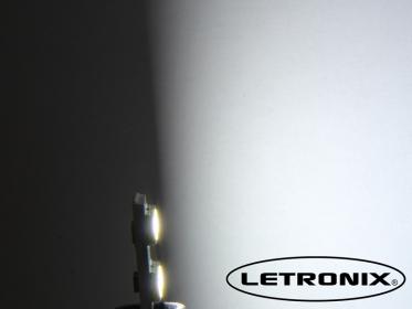 2x 4 smd 5050 3 chip led leuchtmittel sidelight 4 farben. Black Bedroom Furniture Sets. Home Design Ideas
