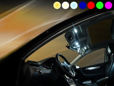 maxtron led innenraumbeleuchtung bmw 3er e46 coupe. Black Bedroom Furniture Sets. Home Design Ideas