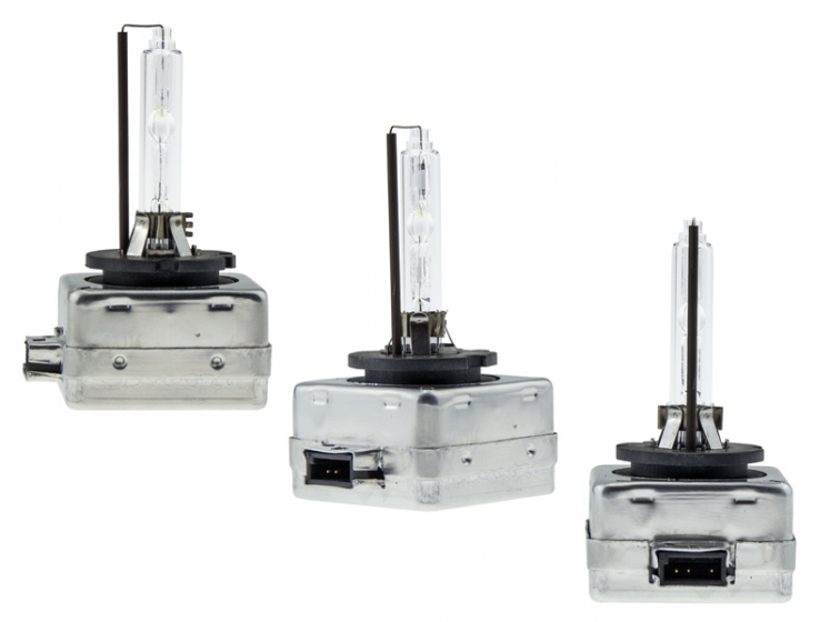 2x letronix d1s 35 watt xenon brenner leuchtmittel 4300k. Black Bedroom Furniture Sets. Home Design Ideas