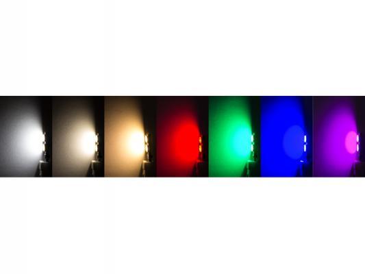 Osram® SMD LED Innenraumbeleuchtung Kia Sorento 2 XM Innenraumset