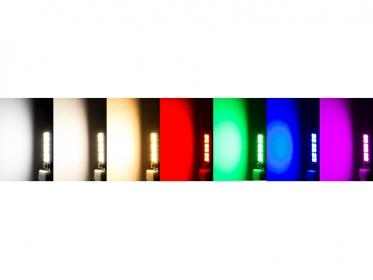 MaXtron® SMD LED Innenraumbeleuchtung Chevrolet Matiz 2 Innenraumset