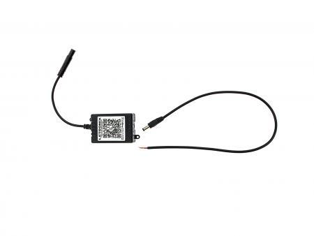 2er Set 3//5in1 Splitter Kabel für EL Neon Leuchtdraht