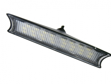 1x 42 smd led module innenraumbeleuchtung f r bmw. Black Bedroom Furniture Sets. Home Design Ideas