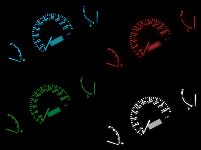 Vw T4 Tacho Beleuchtung | 26 Vw T4 Tacho Beleuchtung Bilder Cursovendedoroculto Top