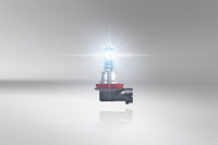 OSRAM Night Breaker LASER (Next Generation 2018) +150% H11 Lampen DuoBox